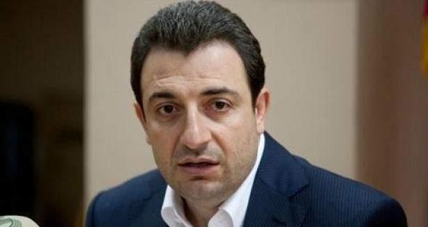 أبو فاعور: نريد الحريري رئيسا للحكومة وأن يكون في الموقع الذي طالما نعرفه فيه