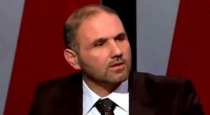 المحامي صبلوح: استثناء الإسلاميين من العفو سيدمر المزيد من العائلات ونطالب بالعدالة