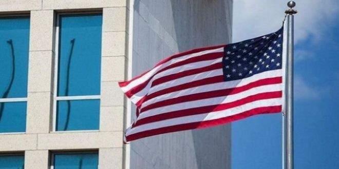 خارجية أميركا تعرض مكافأة مالية لمن يقدم معلومات عن 3 عناصر من حزب الله