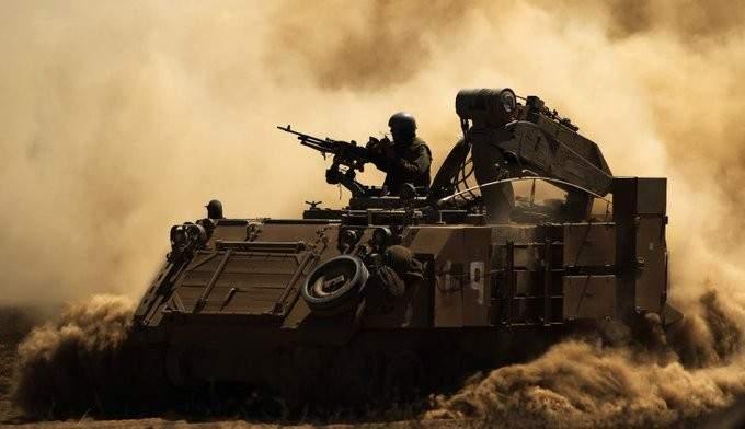 «حجّ» جماعي إسرائيلي إلى واشنطن: محاولة أخيرة لعرقلة إحياء «النووي»