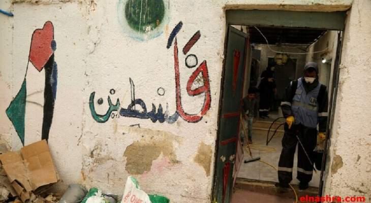 دراسة: 61 % من الشباب العرب في إسرائيل فقراء