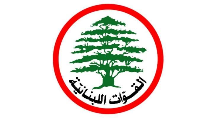 مصادر القوات للجمهورية: الأكثرية الحاكمة مصرة على مواصلة النهج المدمر نفسه