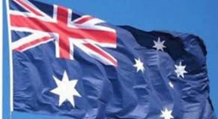 نيوزيلندا تعلن أول الإصابات لديها بفيروس كورونا المتحور