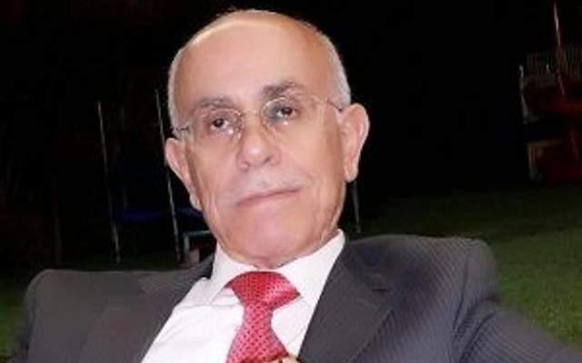 ضاهر: طموحتنا كبيرة للجامعة اللبنانية ونثق قليلا بالدولة