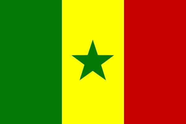 السنغال تعلن حالة الطواريء ابتداء من ليل الاثنين للحد من انتشار كورونا