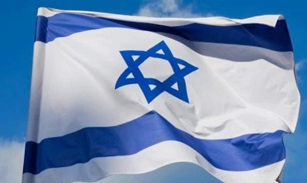 """الصحة الإسرائيلية: تسجيل 5238 إصابة جديدة بفيروس """"كورونا"""" ولا وفيات"""