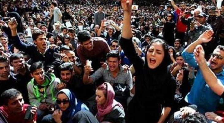 إيران...كيف أحبطت مخطط الفتنة وما هي النتائج