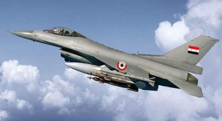 الجيش الروسي يسلم دفعة طائرات حربية من نوع ميغ29 للجيش السوري