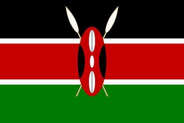 مقتل ثمانية أشخاص على الأقل في هجوم لمتشددين مشتبه بهم في كينيا