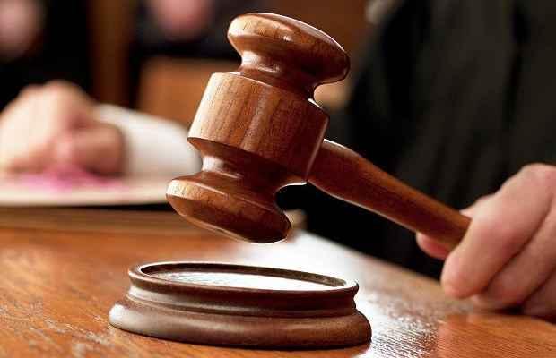 القاضي صوان أصدر 7 قرارات اتهامية في جرائم إرهابية