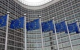 المفوضية الأوروبية تعلن تحصين 60% من السكان