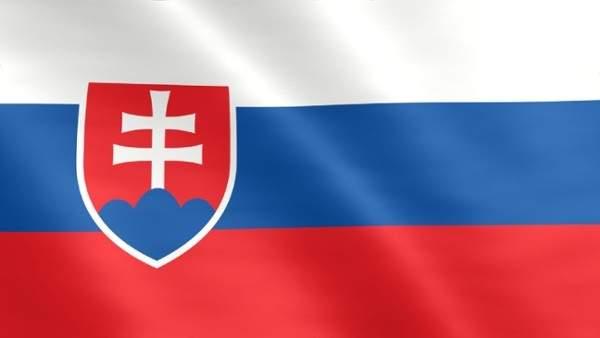 """سلطات سلوفاكيا ستجري فحوصات """"كوفيد 19"""" لجميع مواطنيها في سابقة عالمية"""