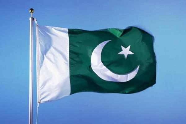 19 قتيلا وأكثر من 300 جريح في زلزال ضرب باكستان