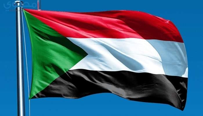 المجلس العسكري في السودان يعلن تشكيل المجلس السيادي برئاسة البرهان