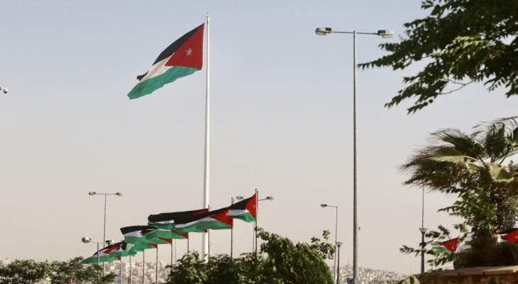 """السلطات الأردنية تستأنف التطعيم ضد """"كورونا"""" لمن تخطوا الـ18 عاماً من دون موعد مسبق"""
