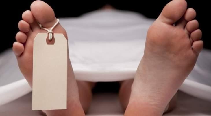 وفاة مواطن بنوبة قلبية خلال مشاركته في ماراتون العباسية