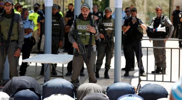 عميد احتياط اسرائيلي: المجتمع الإسرائيلي يتفكك وأصبحنا أمام تهديد وجودي