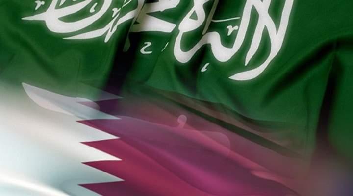 التايمز: الخلافات بين قطر والسعودية تصب بمصلحة ايران وداعش