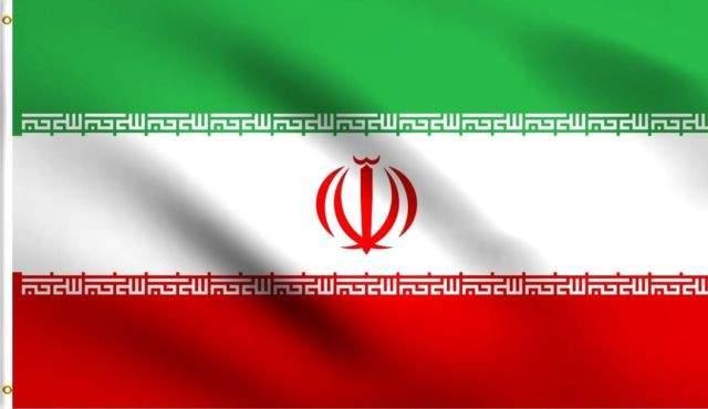 الجيش الإيراني يرسل قطعا من الأسطول الحربي رقم 62 إلى المياه الدولية