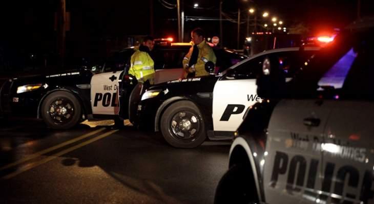 الشرطة الأميركية تناشد: أجلوا جرائمكم حتى انتهاء الموجة الحارة