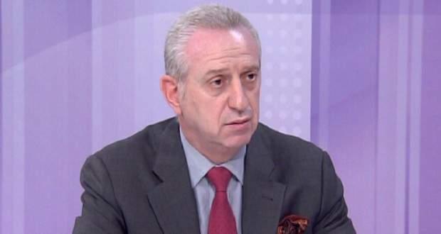 ابو فاضل: الاسباب الخارجية هي الاسباب الاكبر لعدم تشكيل الحكومة حتى الساعة