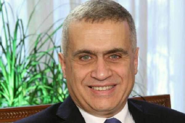 طرابلسي: واجب الدولة ان تساهم مع دافعي الضرائب بتعليم اولادهم