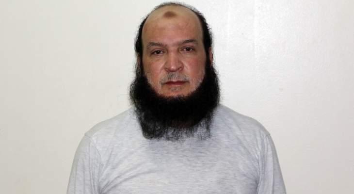 مصادر للمستقبل: أمير داعش كشف أسماء منفذي جريمة اغتيال القضاة الأربعة