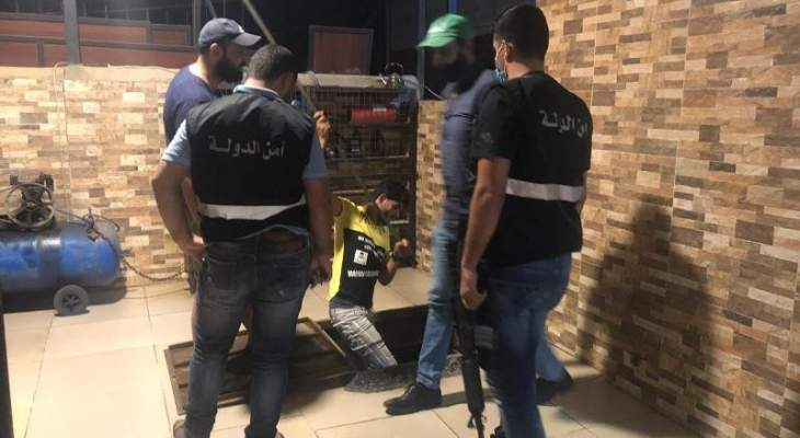 محاضر في حق محطات تتلاعب بأسعار الوقود من العبدة حتى العبودية
