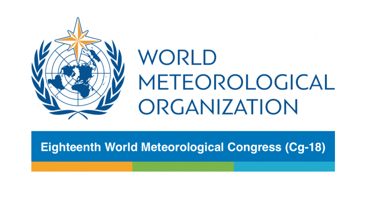 الأمم المتحدة: انبعاثات قياسية لثاني أكسيد الكربون رغم تدابير الإغلاق