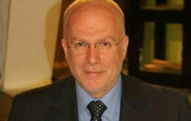 صافي: القوى السياسية مارست الضغط لوقف الاضراب في الجامعة اللبنانية