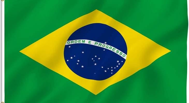 """وزير الصحة البرازيلي: يمكن البدء اليوم بحملة التطعيم ضد """"كورونا"""""""
