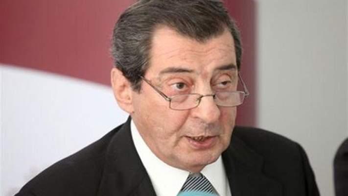 الفرزلي دعا لعدم عرقلة لبنان: كيف سيحكم الحراك بلدا إذا كان عاجزا عن إنتاج قيادة سياسية له؟