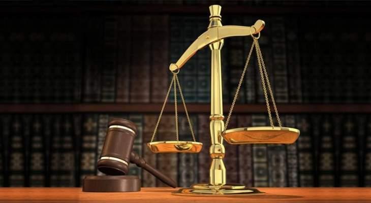 محامون تقدموا بإخبار لدى القاضي إبراهيم ضد بلدية بيروت بجرم هدر المال العام