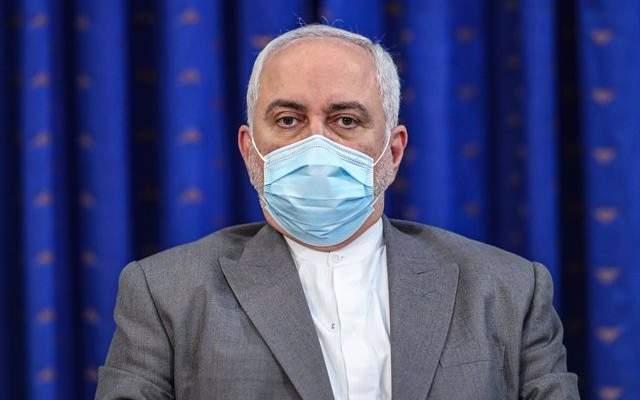 ظريف يزور روسيا في 25 الحالي ويلتقي لافروف لبحث ملفات قره باغ وسوريا والاتفاق النووي