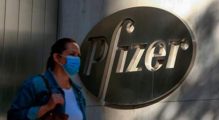 """رئيس شركة """"فايزر"""" توقّع عودة الحياة لطبيعتها خلال عام ورجح تلقي جرعة سنوية من لقاحات كورونا"""