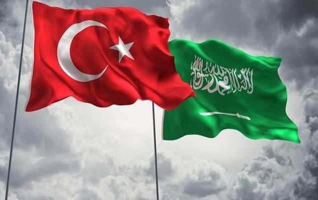 الديلي تلغراف: الصراع السعودي التركي لو تصاعد فسيكون شديد الضراوة