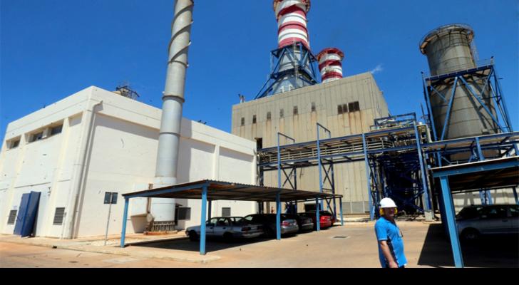 الغاز المصري نحو لبنان: الخط العربي إلى الواجهة من جديد؟!