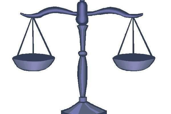 ختام المحاكمة في الدعوى ضد شركة خوري والحكم النهائي في 27 تموز