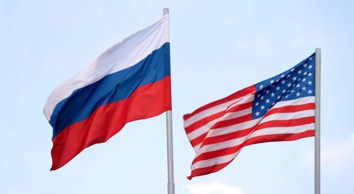 مسؤول روسي: الوقت ليس كافيا لصياغة معاهدة جديدة للحد من الأسلحة النووية مع أميركا