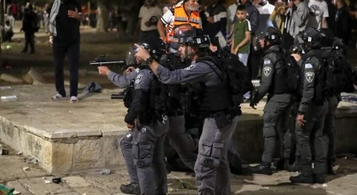 فورين بوليسي: واشنطن مكنت التطرف الإسرائيلي