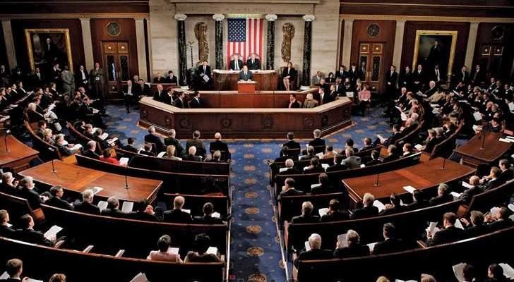 مجلس الشيوخ الأميركي يرفض الاعتراض المقدم على نتائج الانتخابات في أريزونا