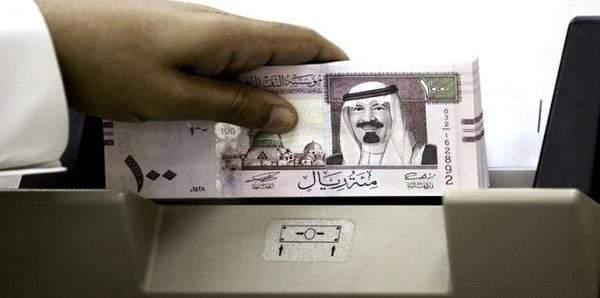 سلطات السعودية تخصص نحو 120 مليون يورو لجهود تطوير لقاح لكورونا