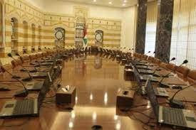 الراي: خلع طهران القفازات بمخاطبتها الخارج بما خص الملف اللبناني هو أحد الحلقات التي تعوق استيلاد حكومة