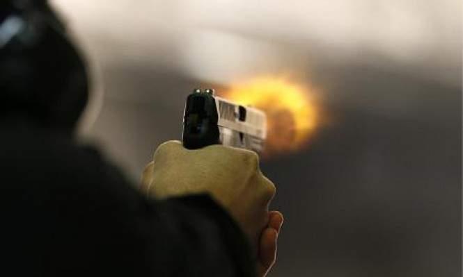 إصابة مواطن في قدمه نتيجة إطلاق النار من قبل مجهول في التل بطرابلس