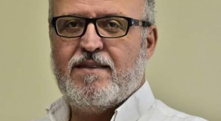 مستشار الحريري: شكرا لباسيل على بيانه الذي كان واضحا من أول لحظة لعون