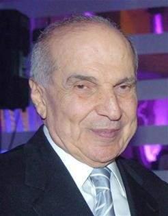 طعمة: ما شهدته بكركي دليل على العمق التاريخي بين لبنان والسعودية