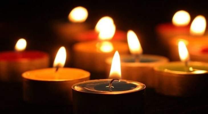 """إطفاء الاضواء وإشعال الشموع حول العالم مساءً في """"ساعة الأرض"""""""