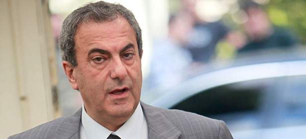 فريد الخازن: حديث الحريري للوفد الإعلامي اللبناني المرافق شكل إحراجا في أوساط الكرسي الرسولي