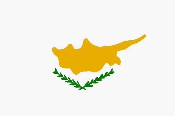 الصحة القبرصية علقت العمل بمستشفى نيقوسيا بعد إصابة طبيب بكورونا