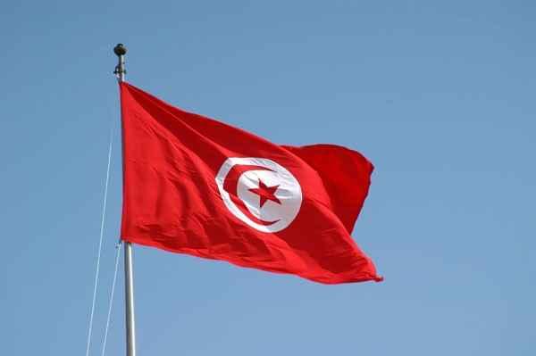 مقتل جندي تونسي واصابة 6 آخرين اثر انفجار لغم بمنطقة الشعانبي الجبلية